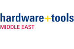 Hardwares Tools Middle East